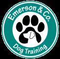 Emerson & Co.